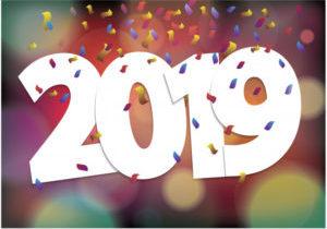 2019-joyeuses-fetes-de-fin-d-39-annee-et-lumieres-bokeh-colorees_37861-118