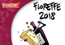 Affiche_A3_Floreffe_2018